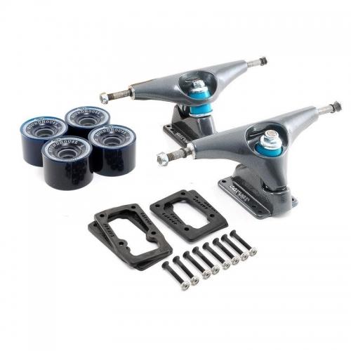 CX surfskate truck kit