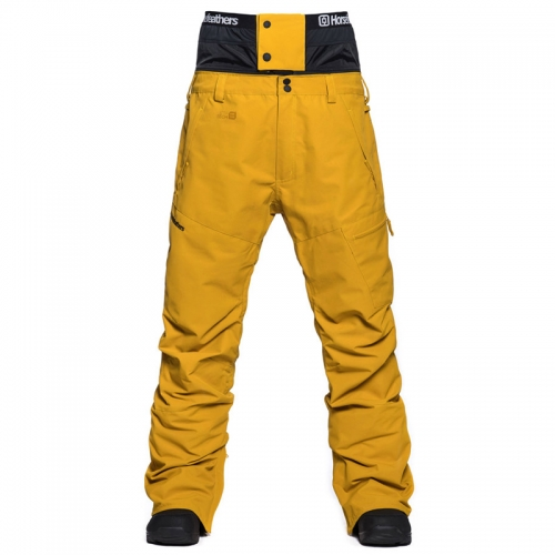 CHARGER snowboard pants