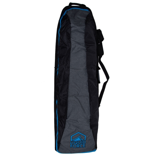 WHEELED DAY TRIPPER wakeboard bag