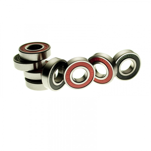 PRO-SERIES bearings