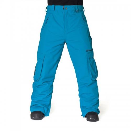 JOSH snowboard pants