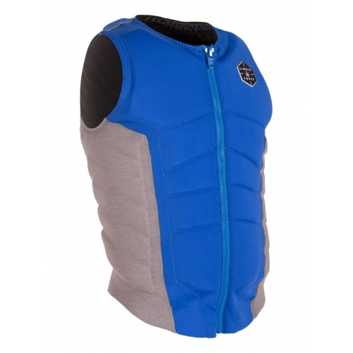 2020 GHOST COMP wakeboard vest