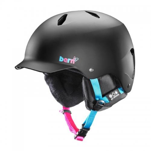BANDITA EPS snowboard helmet