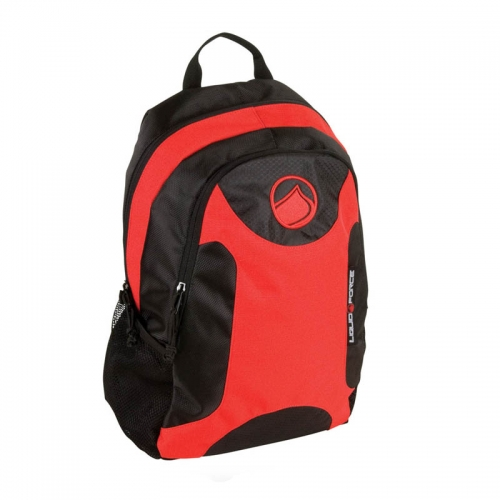 DROP SCHOOL backpack