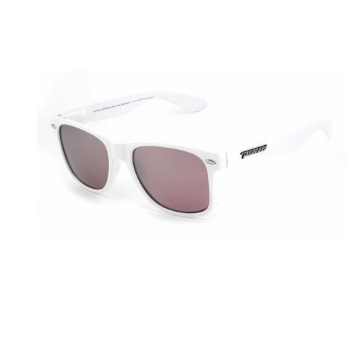 CRUISER sunglasses