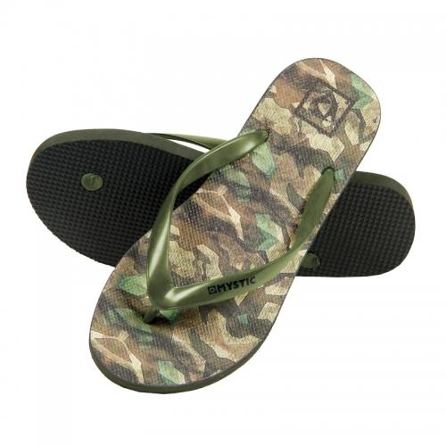SLY sandal