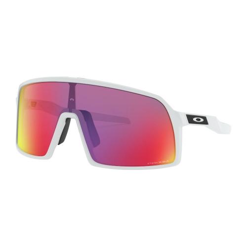 SUTRO S sunglasses