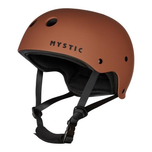 MK8 wakeboard helmet