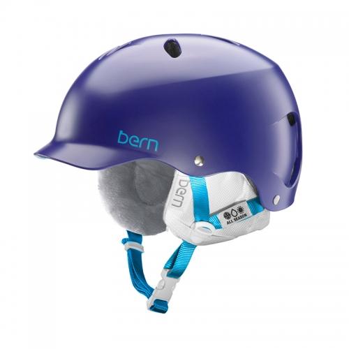 LENOX snowboard helmet
