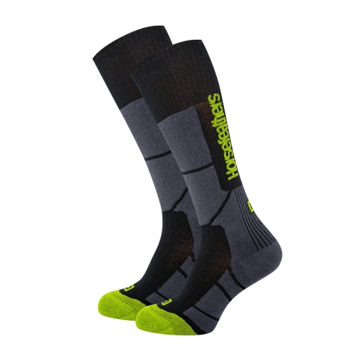 SETH themolite socks