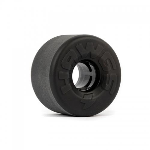 EASY HAWGS  wheels
