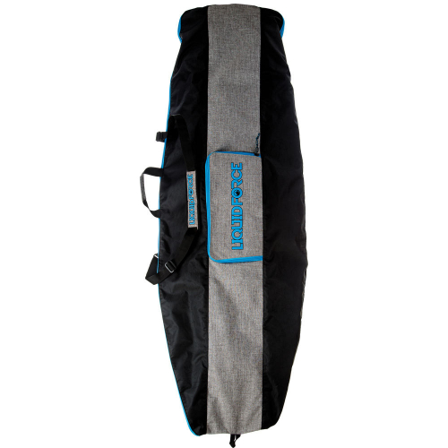 DAY TRIPPER PACKUP surf bag
