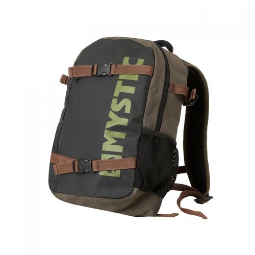 BLOCK backpack