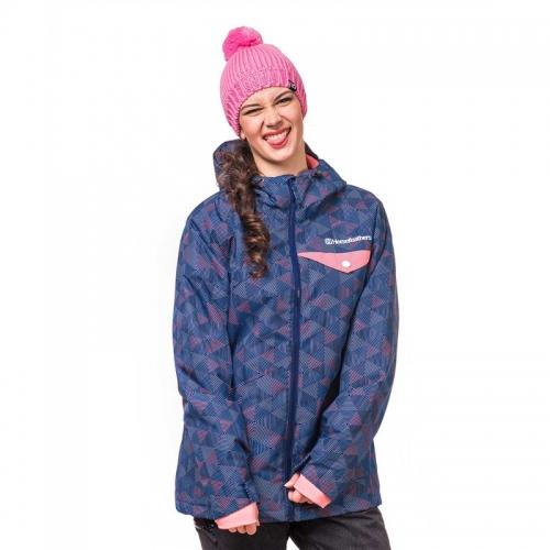ADRIEN snowboard jacket