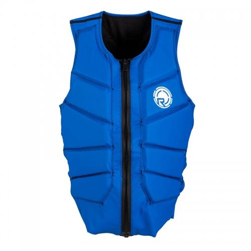 2019 DRIFTER LTD wakeboard vest