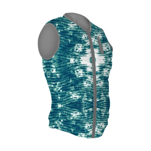 2020 BREEZE COMP wakeboard vest