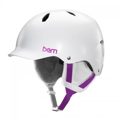 BANDITA snowboard helmet