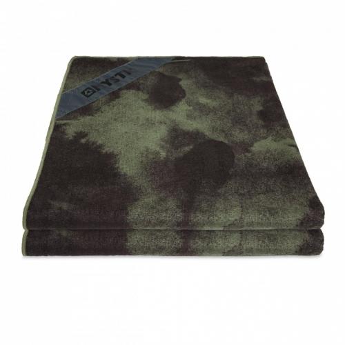 QUICKDRY towel