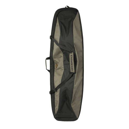 DAY TRIPPER DLX boardbag
