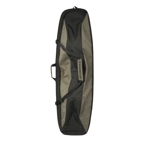 DAY TRIPPER DLX boardbag