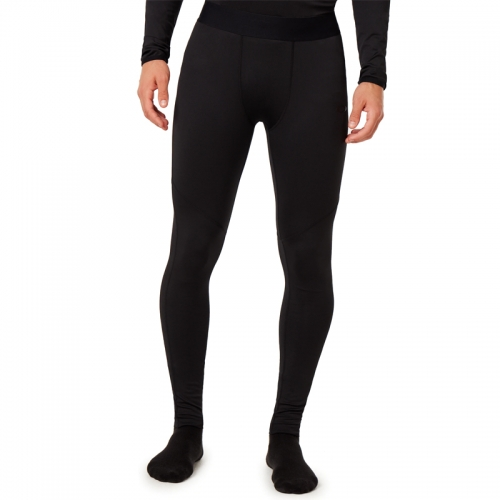 BASE LAYER BOTTOM