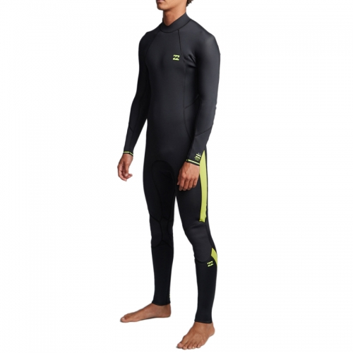 ABSOLUTE 3/2 wetsuit