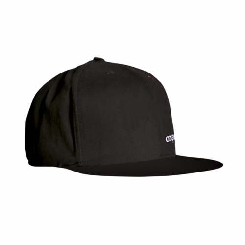DOWNTOWN cap
