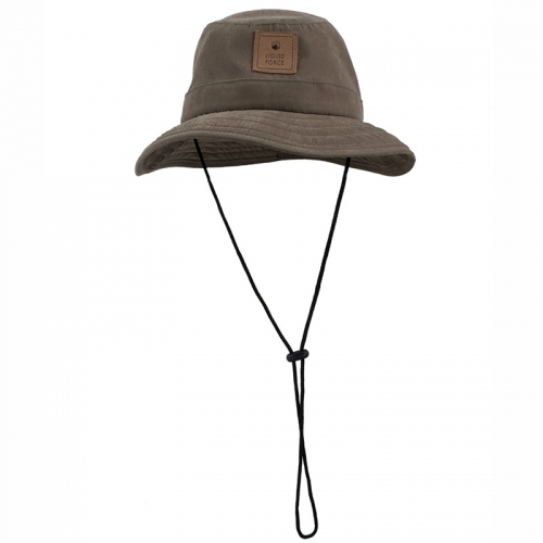 BOONDOCKS ARMY cap
