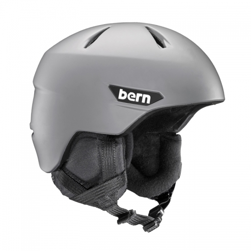 WESTON snowboard helmet