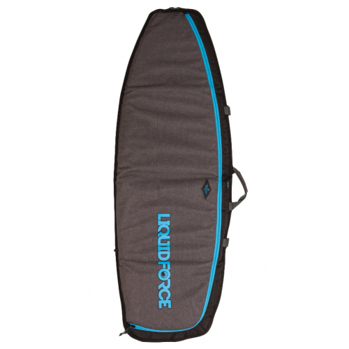 DLX SURF DAY TRIPPER surf bag