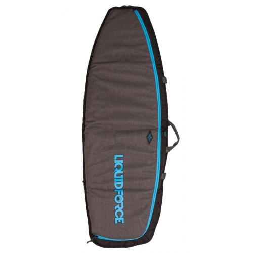 DLX SURF DAY TRIPPER surf bag