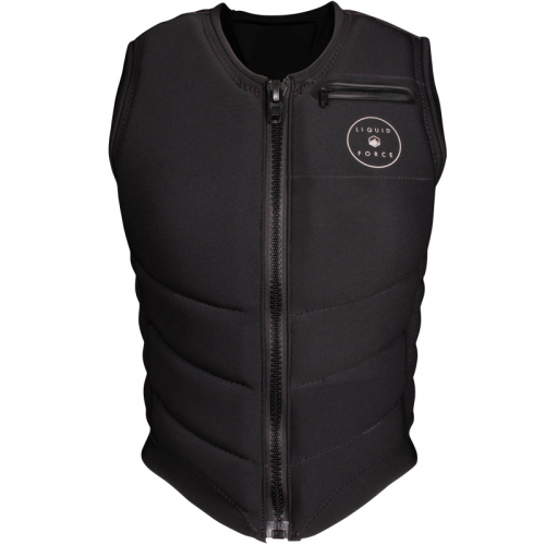 2021 BREEZE COMP CE wakeboard vest