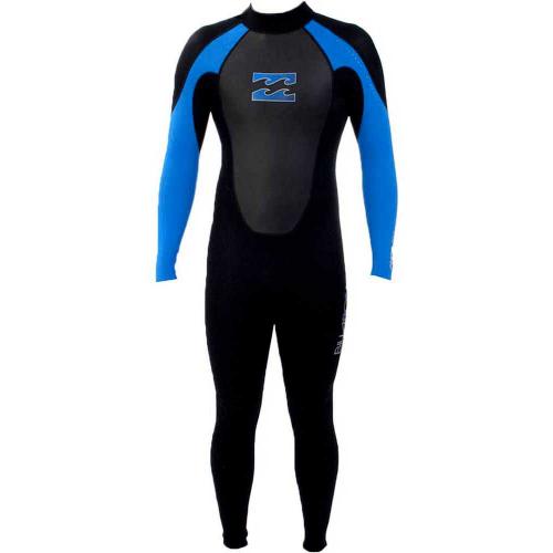 INTRUDER 3/2 TODDLER wetsuit