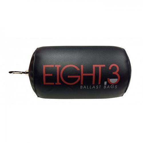 EIGHT.3 PUMP FLOAT