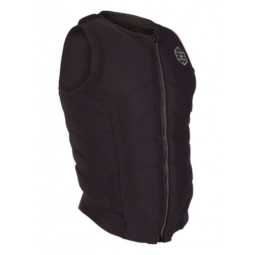 2021 GHOST COMP CE wakeboard vest