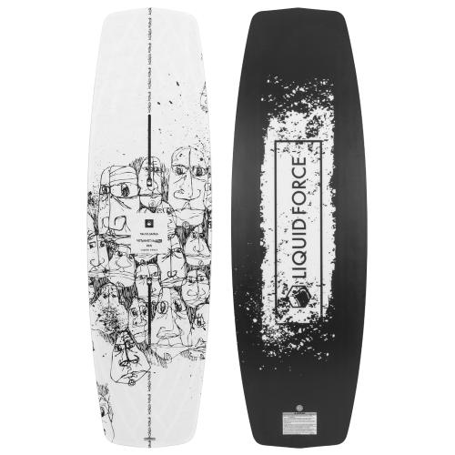 2022 BUTTERSTICK PRO wakeboard series