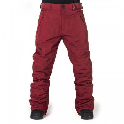 CRONUS snowboard pants