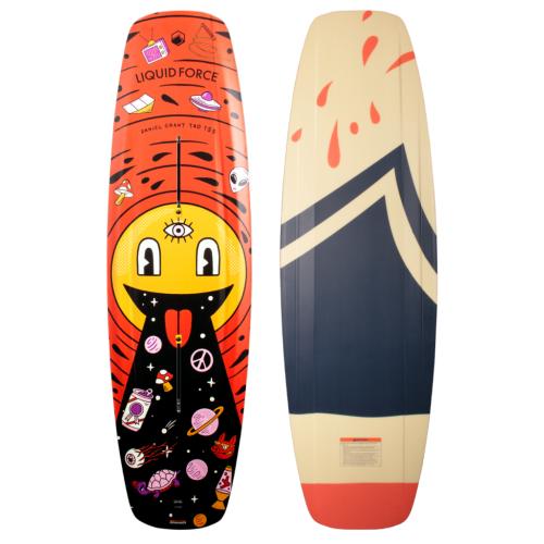 2021 TAO 155 wakeboard