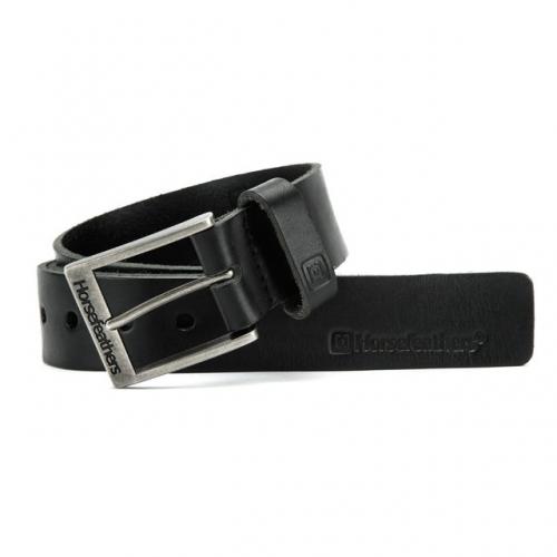 DUKE belt