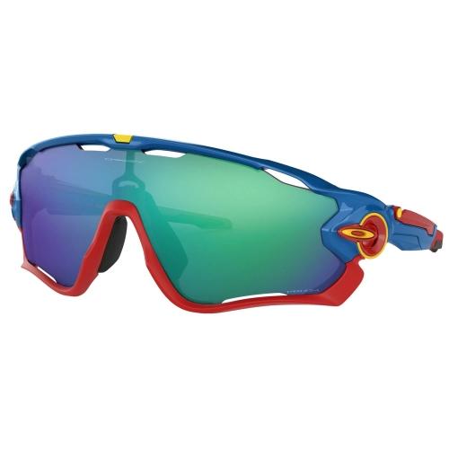 JAWBREAKER sunglasses