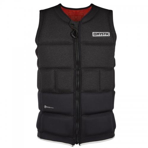 2020 VOLTT IMPACT FZIP wakeboard vest