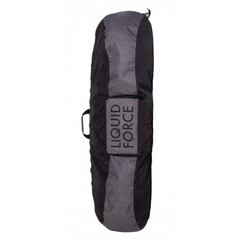 DAY TRIPPER PACKUP wakeboard bag