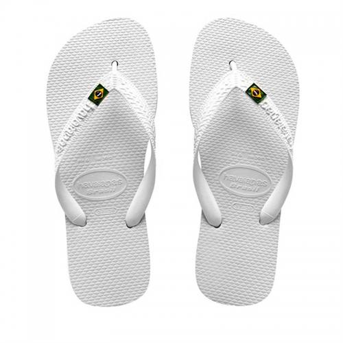 BRASIL sandals