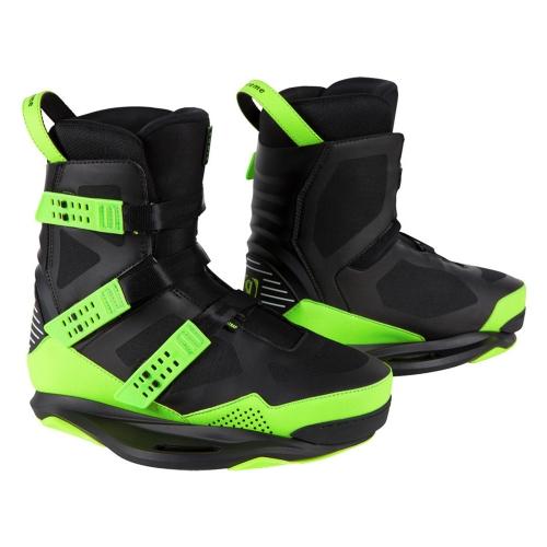 2021 SUPREME wakeboard boots