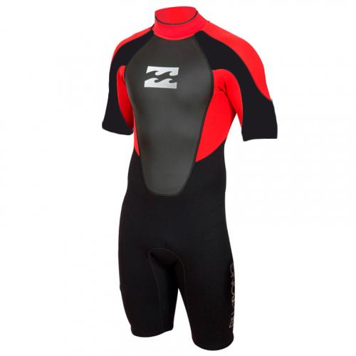 INTRUDER 2/2 TODDLER wetsuit