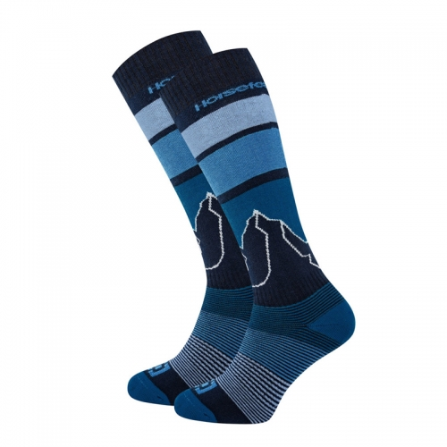 BLAIR THERMOLITE socks
