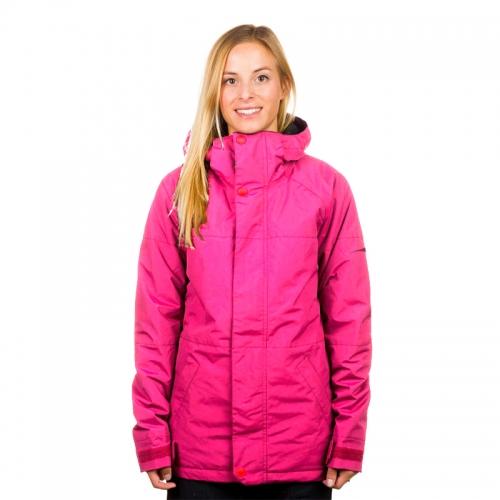 RADIANT snowboard jacket