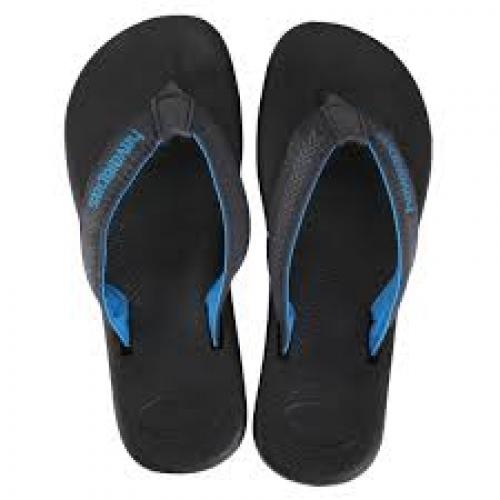 SURF PRO sandal