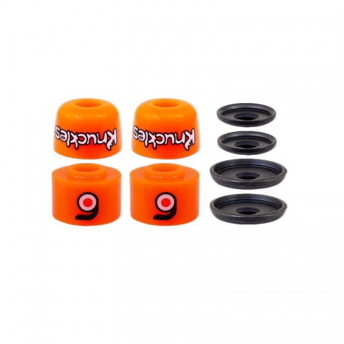 KNUCKLES soft bushing