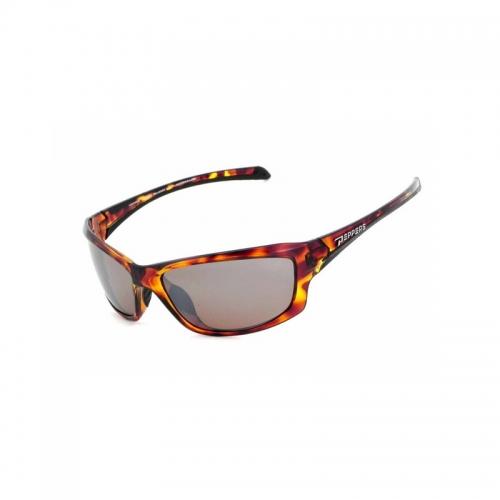 ROCKY POINT sunglasses